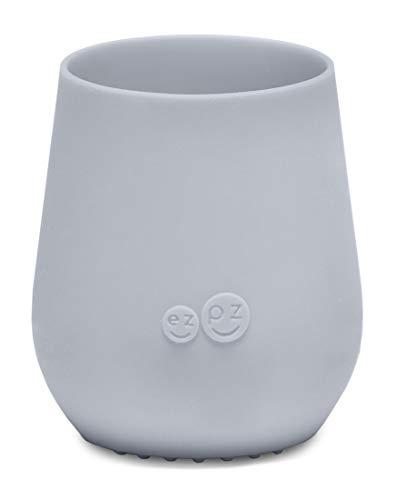 Ezpz EUTSG005 Tiny Cup Silikon Becher
