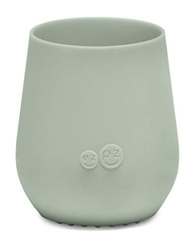 ezpz EUTSS001 Tiny Cup Silikonbecher