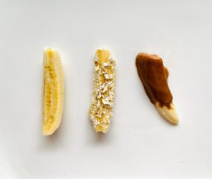 breifrei blw rezepte fingerfood